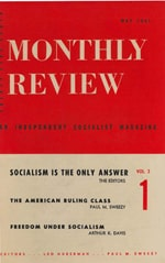 Monthly-Review-Volume-3-Number-1-May-1951-PDF.jpg